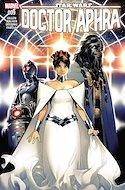 Star Wars: Doctor Aphra (Digital) #9