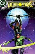 DC Especial (Rústica) #3