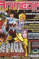 Animedia (revista) #1