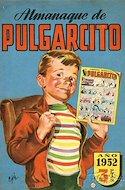 Pulgarcito. Almanaques y Extras (1946-1981) 5ª y 6ª época (Grapa) #8