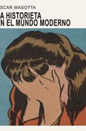 La Historieta en el Mundo Moderno (Rústica 178 pp) #