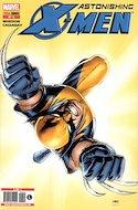 Astonishing X-Men Vol. 1 (2005-2006) (Grapa 24 pp) #3
