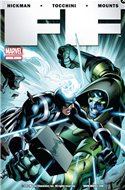 Future Foundation / FF (Vol. 1) (Digital) #7