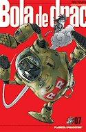 Bola de drac (Edició Definitiva, Rústica, 232 páginas) #7