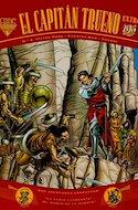 El Capitán Trueno. Fans Extra (Rústica, 52 páginas) #2