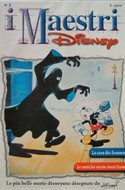I Maestri Disney (Variable) #5