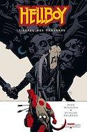 Hellboy (Cartonné) #9