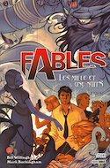Fables (Broché) #8