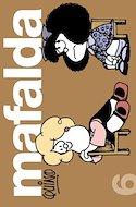 Mafalda (Rústica. 2006-2007) #6