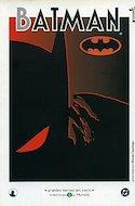 Grandes héroes del cómic (Rústica) #5