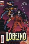 Lobezno vol. 4 (2006-2011) (Grapa) #6