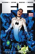 Future Foundation / FF (Vol. 1) (Digital) #3