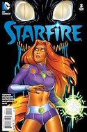 Starfire Vol 2 (digital) #3