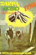 Zarpa de acero Vol. 2 (Rústica 128-168 pp. 1966-1970) #8