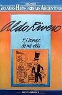 Biblioteca Grandes Humoristas Argentinos (Rústica 150 pp) #4