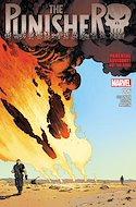 The Punisher Vol. 10 (Digital) #6