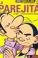 Nuevos pendones del humor (Rústica, 64 páginas (2000)) #2