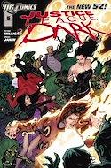 Justice League Dark (2011-2015) (Digital) #5