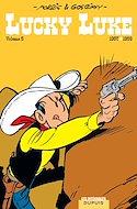 Lucky Luke - L'Intégrale (Cartoné) #5