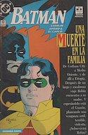 Batman (Grapa) #6
