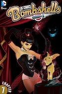 DC Comics: Bombshells (Digital) #7