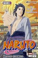 Naruto #38