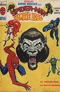 Especial Super Héroes (1979-1980) (Grapa) #4
