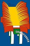 Grundfunken (Cartoné 64 pp) #