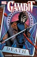 Gambit Vol. 4 (Digital) #4