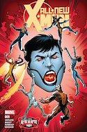 All-New X-Men Vol. 2 (Comic-Book) #9