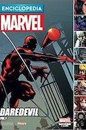 Enciclopedia Marvel (Cartoné) #9