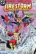 Firestorm Vol. 2 (Comic-Book) #4