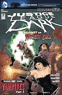 Justice League Dark (2011-2015) (Digital) #7