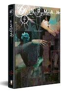 Sandman (Edición Deluxe) (Cartoné 224-608 pp) #6