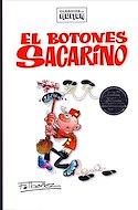 Clásicos del Humor - Edición Especial Coleccionista (Cartoné 200 pags) #6