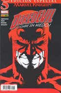 Marvel Knights: Daredevil Vol. 2 (2006-2010). Edición Especial (Grapa) #5