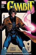 Gambit Vol. 4 (Digital) #1