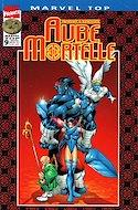 Marvel Top Vol. 1 (Broché) #9
