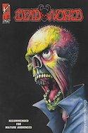 Deadworld Vol.1 (1986-1993) Comic Book #1