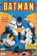 Batman (1987-2002) (Grapa. 1987-2002) #6