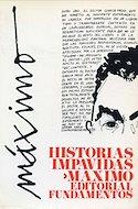 Colección Arte Humor (Rústica) #11