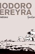 Inodoro Pereyra, el renegau #17-18