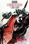 Batman. El tribunal de los Búhos (Cartoné 360 pp) #