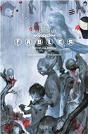 Fables: The Deluxe Edition (Hardcover) #7