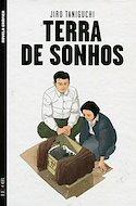 Colecção Novelas Gráficas II (Capa Dura) #2