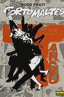 Colección Hugo Pratt (Cartoné/Rústica) #7