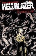 John Constantine. Hellblazer (Cartoné) #9