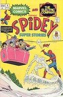 Spidey Super Stories Vol 1 (Comic-book) #6