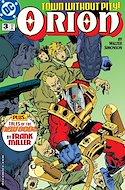 Orion (Comic-book/digital) #3