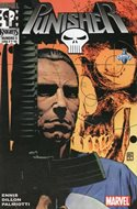 The Punisher (Grapa) #5